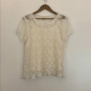 Adiva blouse